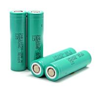 Wholesale 18650 2000mah 22A discharge samsung li-ion battery 3.7v INR18650-20R from china suppliers