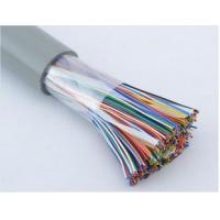 Wholesale Outdoor Cat3 Telephone Cable Ethernet Rj45 Patch Cord Multi Core from china suppliers