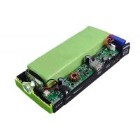 Wholesale 12 V Mini Lithium Polymer Car Battery , Car Jump Starter And Portable Power Bank from china suppliers