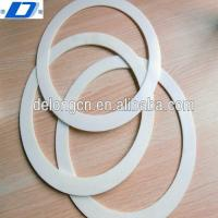 Wholesale PTFE RING from china suppliers