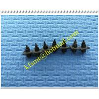Wholesale 71F SMT Nozzle KV8-M71N1-A0X NOZZLE 71F ASSY 71# Part nr.: 5322 360 10484 from china suppliers