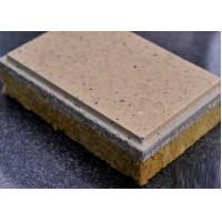Wholesale Foil Faced Sound Insulation Board Decorative Textured Exterior Wall Coating from china suppliers