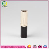 Wholesale Portable Aluminum Perfume Bottle Skin Care Usage PP Meterial Free Samples from china suppliers