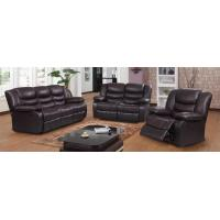 Wholesale maka sofa show room from china suppliers