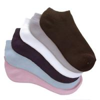 Wholesale Child Cotton Ankle Socks from china suppliers