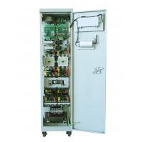 Wholesale 200KVA  Three Phase Voltage Stabilizer for Pakistan Switching, AC power supply from china suppliers