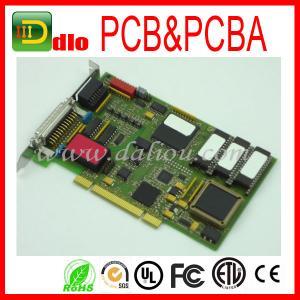 Wholesale vamo v2 pcb,fr4 1.6mm pcb,3w led pcb from china suppliers