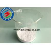 Wholesale Muscle Gain Steroids Testosterone Decanoate Test Deca CAS 5721-91-5 MW 442.68 from china suppliers