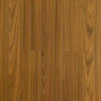 Buy cheap laminate flooring from wholesalers