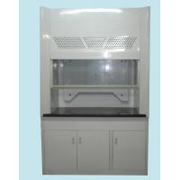 Wholesale lab fume hood in india,lab fume hood in china,lab fume hood in middleeast from china suppliers