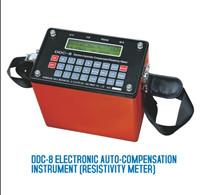 Wholesale resistivity instrument for groundwater investigation from china suppliers