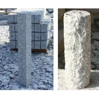 Wholesale Granite palisade from china suppliers