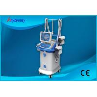 "Quality 10.4"" Large Color Touch Screen Laser Beauty Machine Cryolipolysis Slimming Machine for sale"