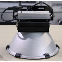 Wholesale Energy-saving High Bay LED Lights AC 85V - 265V High Power LED heat sink from china suppliers