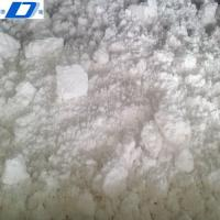 Buy cheap presintering powder for PTFE EXTRUSION ROD from wholesalers