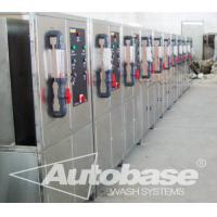 Wholesale Sewage treating equipment: from china suppliers