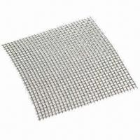Wholesale Galvanized Iron Wire Netting from china suppliers