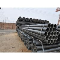 Wholesale 3 Inch Oil Casing Pipe Thick Wall from china suppliers
