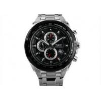 Wholesale Army Alloy Quartz Analog Watch For Mens , Stainless Steel Case from china suppliers