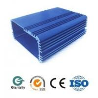 Wholesale Aluminum shell for electronic product from china suppliers