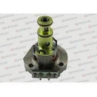 Buy cheap 3408326 Cummins Actuator / Generator Actuator Closed Diesel Engine Parts for Replacement from wholesalers