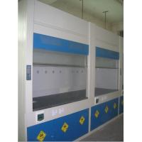 Wholesale fume hood acids ,lab fume hood 900 1200 2350 from china suppliers