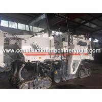 Wholesale 1000mm Used Road Milling Machine Used Wirtgen W1900 Cold Planer from china suppliers