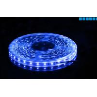 Wholesale 4.8 Watt LED Flexible Strip Light from china suppliers