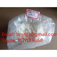 Wholesale High Purity Testosterone Powder Source Nandrolone Steroids CAS 521-11-9 from china suppliers