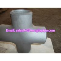 Wholesale stainless steel cross from china suppliers