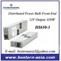 Wholesale Provide ASTEC DS650-3 from china suppliers