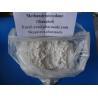 Buy cheap Buy Dianabol Bodybuilding Hormone Metandienone Buy Stanozolol Anabolic Steroid Powder from wholesalers