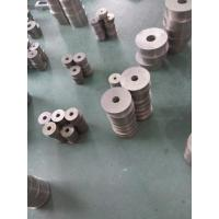 Wholesale GT40 GT55 Cemented Carbide Cold Heading Die from china suppliers