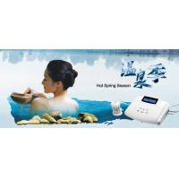 Wholesale Women Relaxing Hydrogen Water Machines For Anti - Inflammatory , Anti - Oxidation from china suppliers