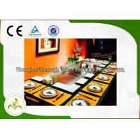 Wholesale Gas Teppanyaki Grill Cooktop from china suppliers