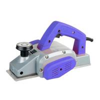 China YB-6901 Electric Planer, Power Tools, Planer, Woodworking Planer on sale