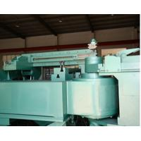 Wholesale coil Membrane Panel Production Line , System Tube Bending Machine from china suppliers