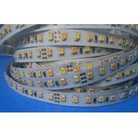 Wholesale DC12v Two Color Led Strip RGB 300 5m Led Strip With Epistar Chip from china suppliers