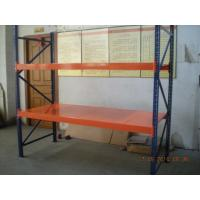 Wholesale Warehouse light duty stands, warehouse logistic racks ,medium duty racks,racks for warehouse of shop from china suppliers