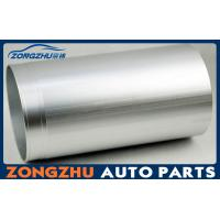 Wholesale Front Absorber Shock Aluminum Cover Auto Suspension Parts Discovery 3 OEM RNB501580 from china suppliers