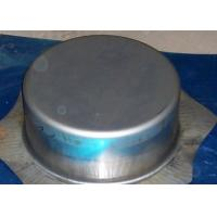 Wholesale Cookware Soft 1200 Round Aluminum Sheet 1000 Series Deep Spinning from china suppliers