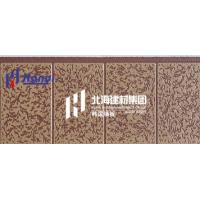Wholesale AG4-006-brown+light beige_Tile style from china suppliers