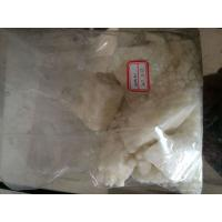 Wholesale uwa101 UWA101 Purity :99%  crystal  similar with bk mdma crystal high needed best cost from china suppliers