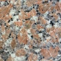 Wholesale Red Crabapple Granite Cenxi Red Granite Cenxi Maple Leaf Red Guangxi Red Granite Begonia Red G561 Granite from china suppliers