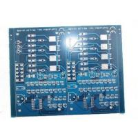 Wholesale 2 Layer PCB With ROHS Approval from china suppliers
