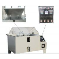 Wholesale ASTM-B117 PVC Corrosion Salt Spray Test Chamber for Laboratory from china suppliers