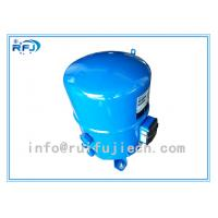 Wholesale France R22 Maneurop Piston Refrigeration Compressor High Efficiency  MT100HS4DVE from china suppliers