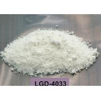 Wholesale LGD -4033 Powder SARMs Steroids , fat burning Sarms For Weight Loss from china suppliers