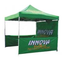 Wholesale Custom Folding Ez Up Canopy Tent from china suppliers