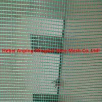 Wholesale Alkali-resistant Fiberglass Mesh,Alibaba Golden Supplier from china suppliers